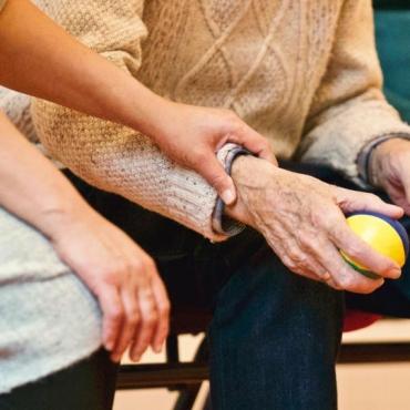 Trusted Elder Care Services – Mamaroneck NY