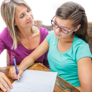 Child Tutoring Services – Scarsdale NY