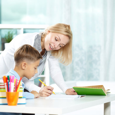 In-Home Tutoring – Port Chester, NY